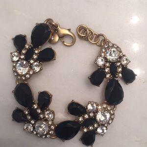 Beautiful J.Crew Bracelet